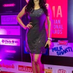 siima south indian international 2013 photos 536 150x150 Shruti Hassan win top laurels at SIIMA awards