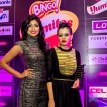 siima south indian international 2013 photos 557 150x150 Shruti Hassan win top laurels at SIIMA awards