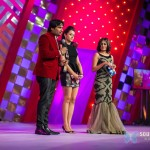 siima south indian international 2013 photos 56 150x150 Shruti Hassan win top laurels at SIIMA awards