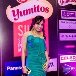 siima south indian international 2013 photos 560 150x150 Shruti Hassan win top laurels at SIIMA awards