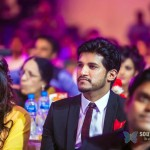 siima south indian international 2013 photos 58 150x150 Shruti Hassan win top laurels at SIIMA awards