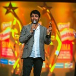 siima south indian international 2013 photos 6 150x150 Shruti Hassan win top laurels at SIIMA awards