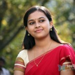 varutha-padatha-valibar-sangam-movie-stills-5
