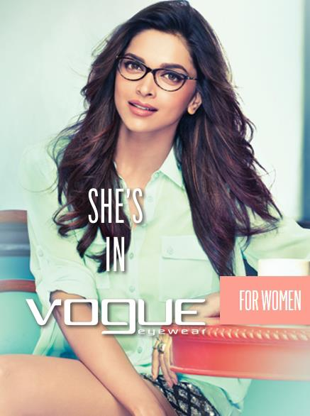 Deepika-Padukone-Print-Media-for-Vogue-Eyewear-photos-5