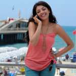 Kajal-New-Photos-From-Sarocharu-CF-02