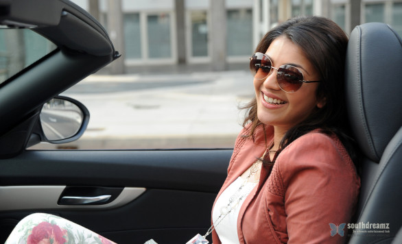 Kajal-New-Photos-From-Sarocharu-CF-03