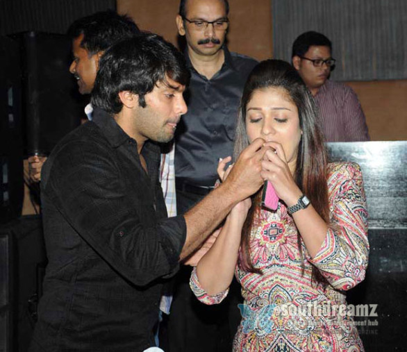 Raja-Rani-Movie-Success-Party-Photos-3