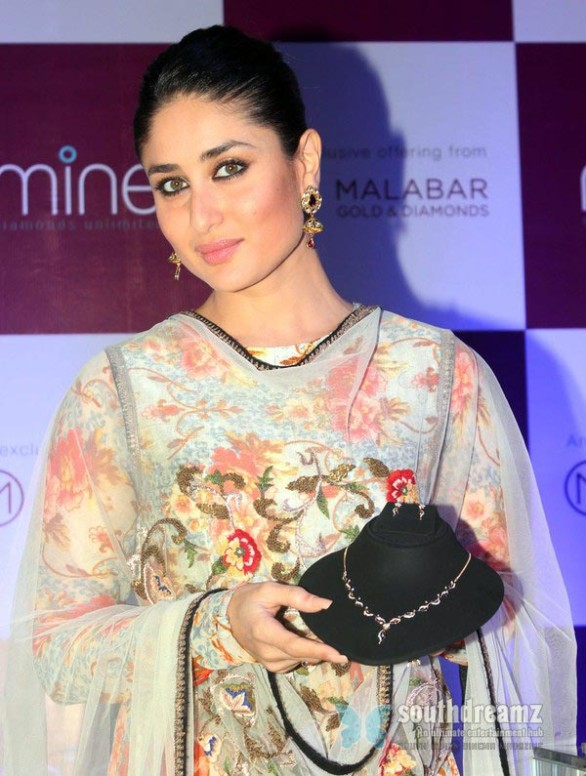 hindi-model-actress-kareena-kapoor-sexy-photos-12