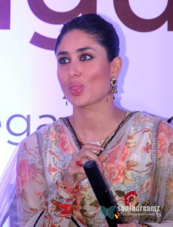 hindi-model-actress-kareena-kapoor-sexy-photos-13