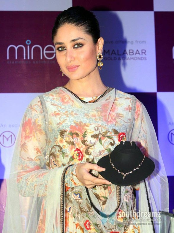 hindi-model-actress-kareena-kapoor-sexy-photos-14