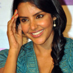 Mirchi Shiva's war with Priya Anand