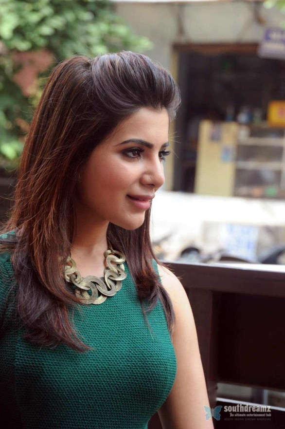 tamil-masala-actress-samantha-sexy-photos-12