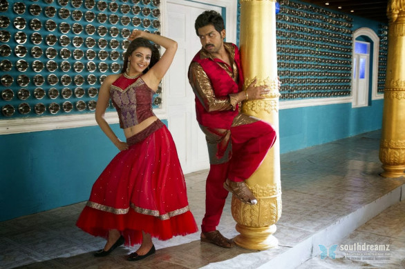 all-in-all-azhagu-raja-new-movie-stills-20