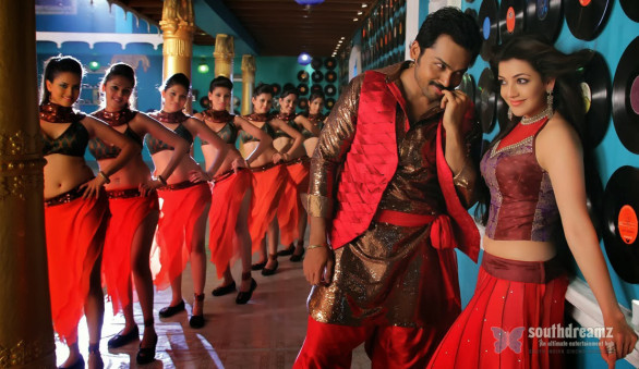 all-in-all-azhagu-raja-new-movie-stills-22