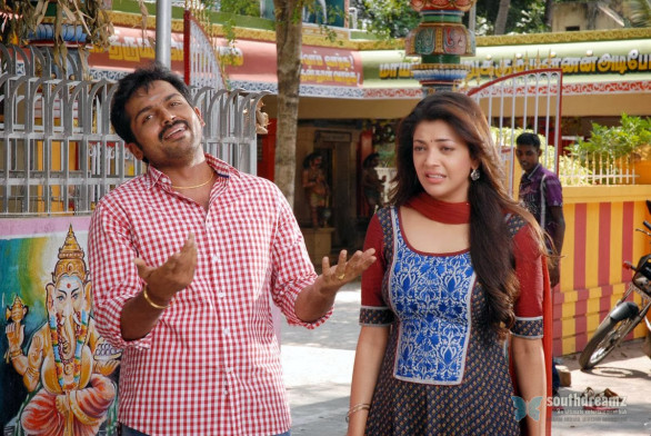 all-in-all-azhagu-raja-new-movie-stills-222