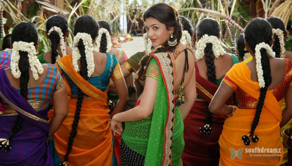 all-in-all-azhagu-raja-new-movie-stills-23