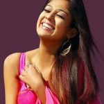 Nayantara-hot-hd-wallpapers-latest