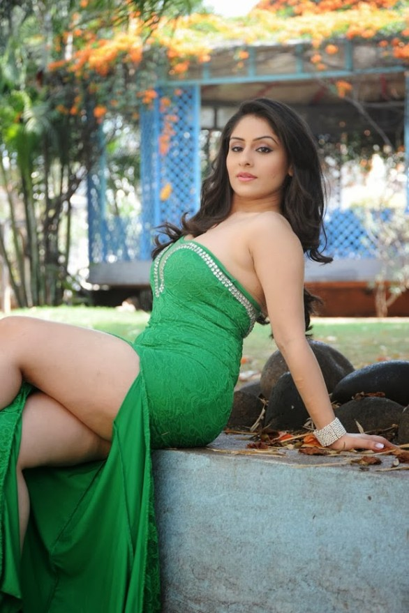 Ankita-Sharma-Latest-Photos-1360