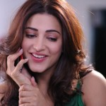 Latest-Shruti-Haasan-Stills-1