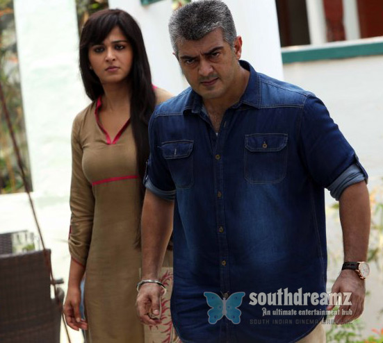ajith-anushka-new-movie-stills-3