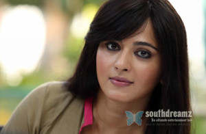 ajith-anushka-new-movie-stills