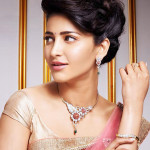 Shocking Gossip about Shruti Hassan!