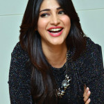 south-actress-telugu-actress-shruti-hassan-photos-20