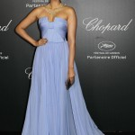 Sonam Dresses to Impress