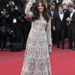 Aishwarya Rai's Cannes look leaves hubby's 'eyes wide open'
