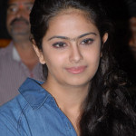 avika-gor-latest-2