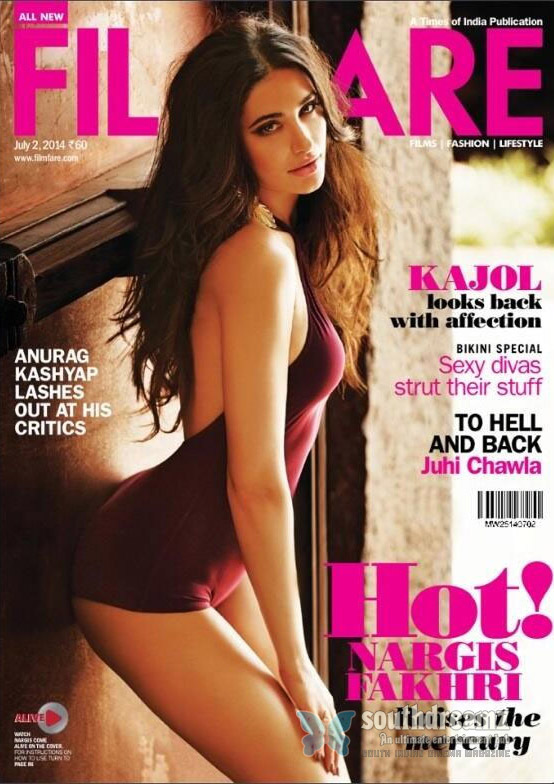 Nargis-Fakhri-Filmfare-Hot-Photoshoot