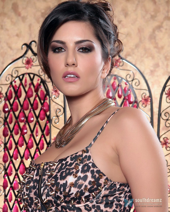 Sunny-leone-hd-wallpapers-2014-10 « South Indian Cinema