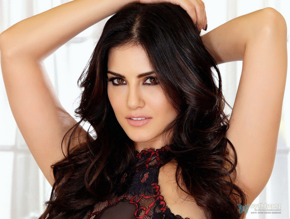 sunny-leone-hd-wallpapers-2014-13