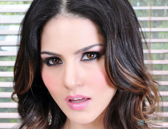 sunny-leone-hd-wallpapers-2014-15