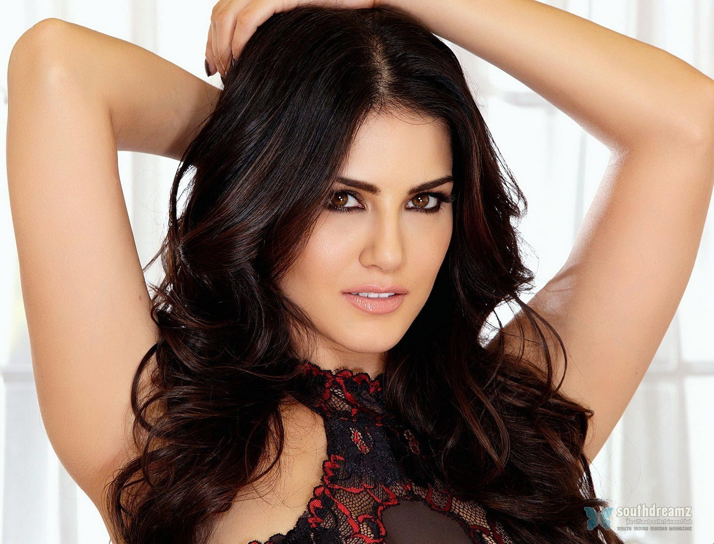 sunny leone hd wallpapers 2014 4 south indian cinema
