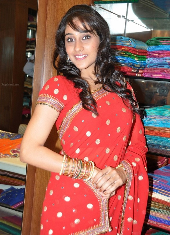 telugu-actress-regina-cassandra-latest-photos-1