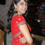 telugu-actress-regina-cassandra-latest-photos-11