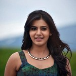 Samantha_Latest_Stills_in_Attarintiki_Daredi5
