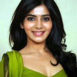 Samantha happy for Autonagar Surya release