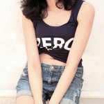 Adah Sharma's oops moment