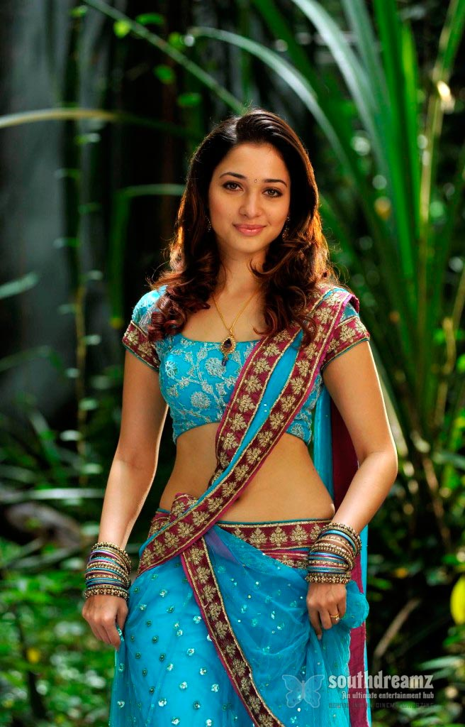 Congratulate, South indian actress hot in saree sorry, that