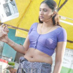 bhuvaneswari latest pussy ass stills