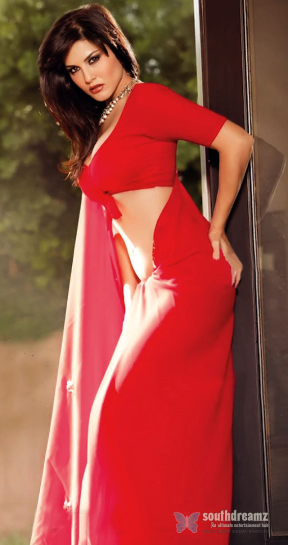 sunny-leone-is-Ready-To-Surrender