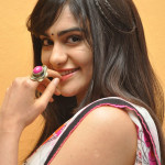 Adah-Sharma-Photo