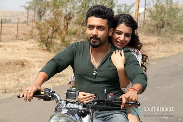 Anjaan-Movie-2014-Photos
