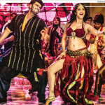 Shruti Hassan's Item Song