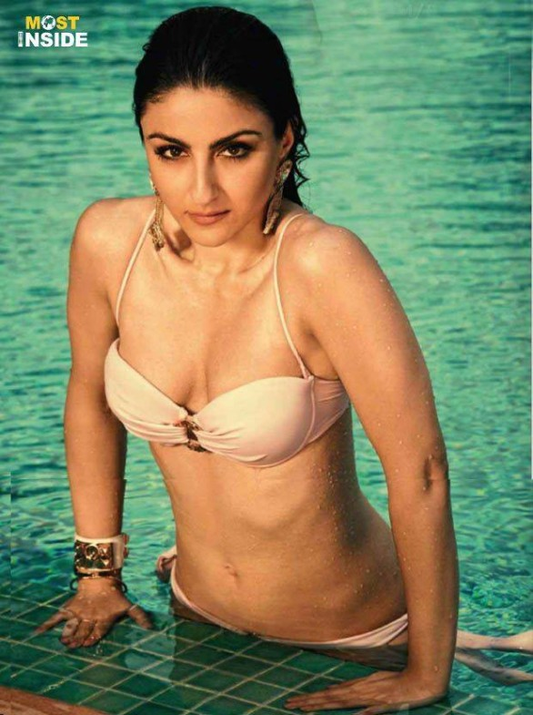 Soha-Ali-Khan-Bikini-Maxim-Photo-Shoot-2
