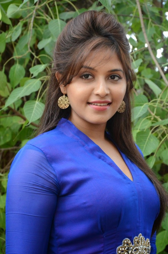 actress-anjali-geethanjali-photoshoot-stills-6