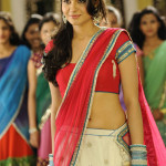 actress_andrea_jeremiah_hot_saree_photo