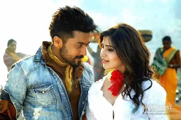 anjaan-new-photo-gallery-08